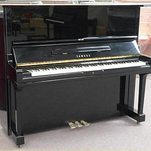 Yamaha U3H